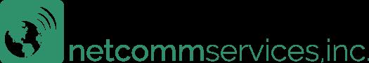 NetComm Services, Inc.